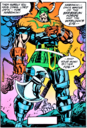 Harokin (Earth-616) from Thor Vol 1 - 478 001.png