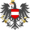 Coa Osterreich.png