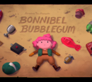 Bonnibel Bubblegum (episodio)