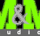 M&M Studios