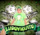 Ludoviquito P. Luche