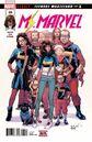 Ms. Marvel Vol 4 25.jpg