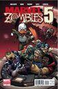 Marvel Zombies 5 Vol 1 2 Spoiler Variant.jpg