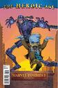 Marvel Zombies 5 Vol 1 3 Heroic Age Variant.jpg