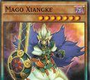 Mago Xiangke