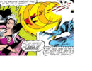 Rings of Raggadorr from Doctor Strange Vol 2 44 001.jpg