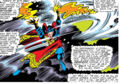 Winds of Watoomb from Doctor Strange Vol 2 44 001.jpg