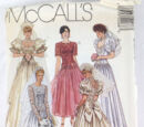 McCall's 5226 A