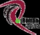 Roman Sound