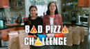 Bad Pizza Challenge.png