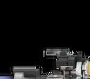 Plasmor Arca