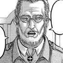 Darius Zackly manga.png