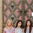 LOONA 1-3 Love and Evil limited cover art.PNG