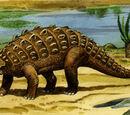 Pinacossauro