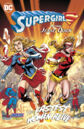 Supergirl The Fastest Women Alive Vol 1 1.jpg