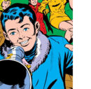 Jerry Westman (Earth-616) from Sub-Mariner Vol 1 28 0001.jpg