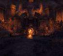 ESO Morrowind: Nebenquests