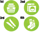 Laundry Day Stuff (Icons Result).png