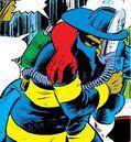 Samuel Douglas (Earth-616) from Captain America Vol 1 258 0001.jpg