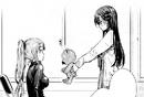 Yuuri and Sino.png