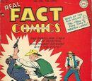 Real Fact Comics Vol 1 12