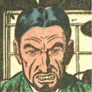 Sam Labowe (Earth-616) from Kid Colt Outlaw Vol 1 36 0001.jpg