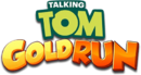 Header of talking tom gold run.png