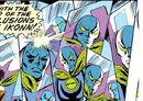 Illusions of Ikonn from Doctor Strange Vol 1 183 001.jpg