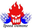 Speed Demonz