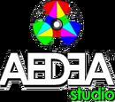 AEDEA Studio