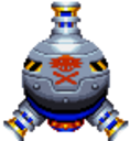 Amoeba Droid Sprite.png