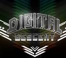 Digital Descent