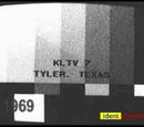 Tyler, Texas