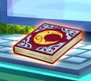 Libro Sirenix
