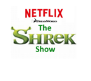 The Shrek Show