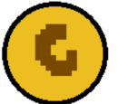 BMCM Coin