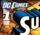 スーパーマン Vol 3