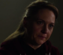 Ezekielfan22/Ellen Sutter (The Mysteries of Laura)