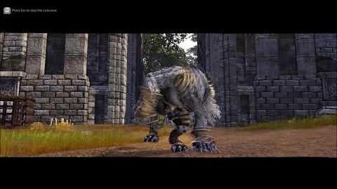 Release the Legendary Dragon