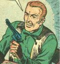 Ben Charters (Earth-616) from Kid Colt Vol 1 4 0001.jpg