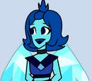 Lapis Lazuli (Magi45)