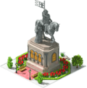 Monument to Prince Vladimir.png