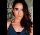 Laila Zaidi