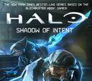 Halo: Тень Намерения