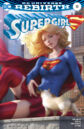 Supergirl Vol 7 13 Variant.jpg