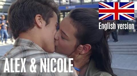 Nicolex