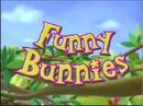 Funny Bunnies.jpg