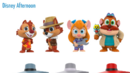 Disney Afternoon Funko's Mystery Minis.png