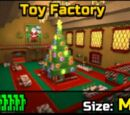 Toy Factory (PG3D)
