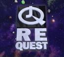 Re-Quest Weekdays